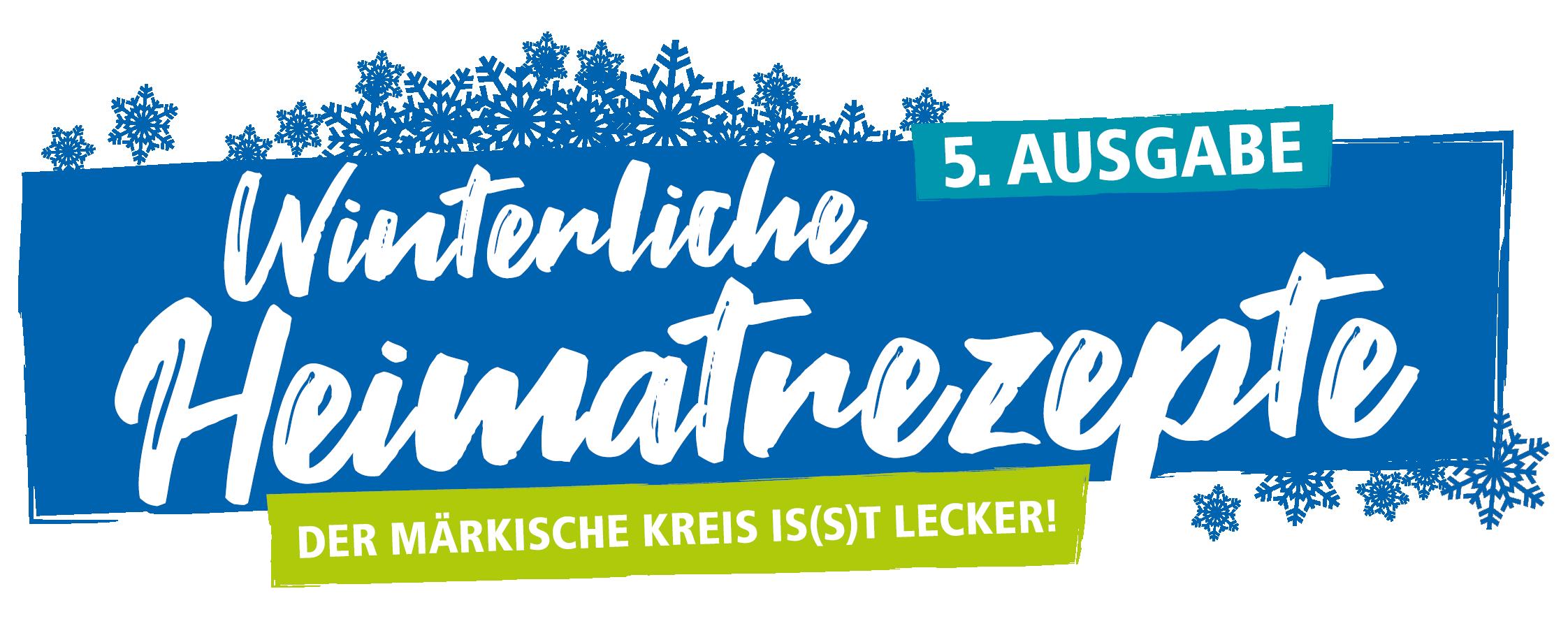 Heimatrezepte come-on.de